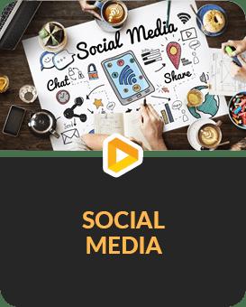 linkplay-marketing-_