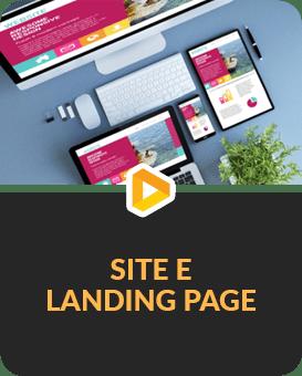 linkplay-marketing-_3