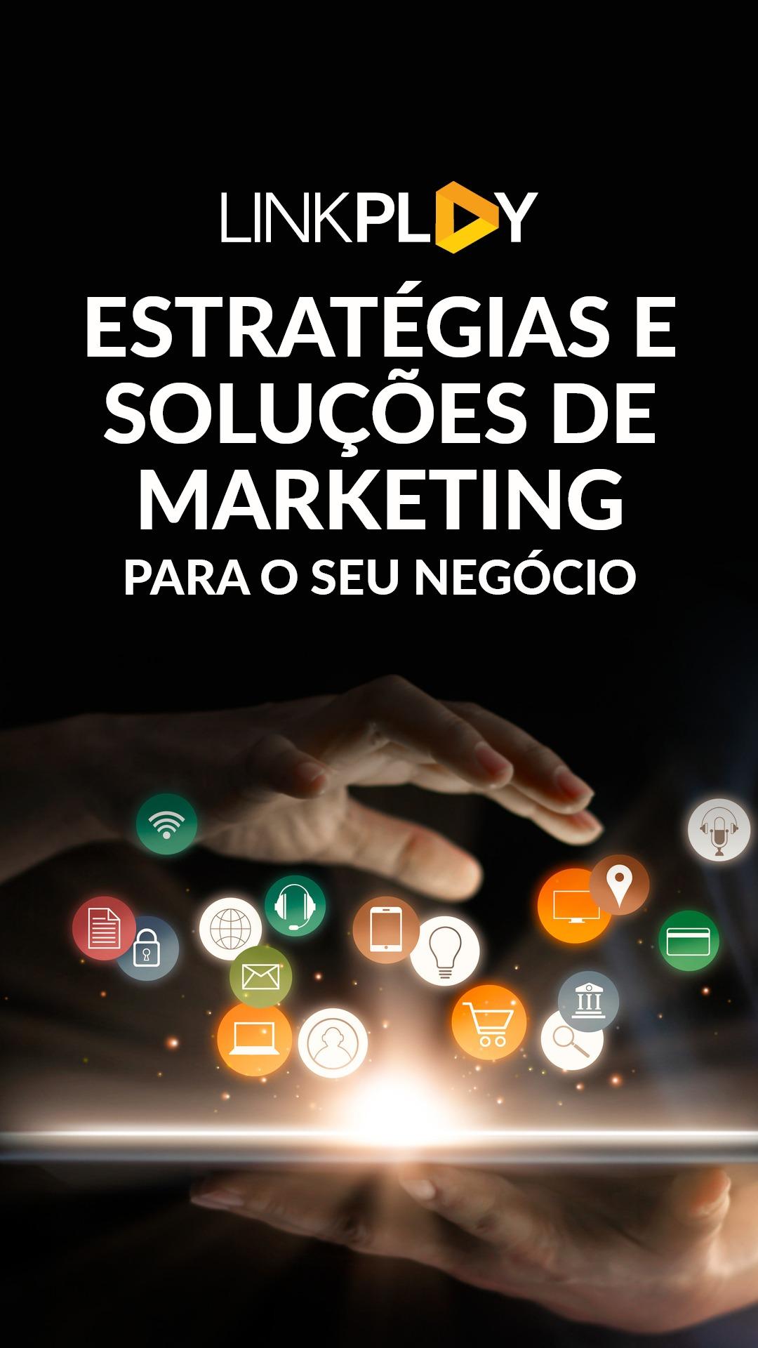 linkplay-marketing-solutions-11