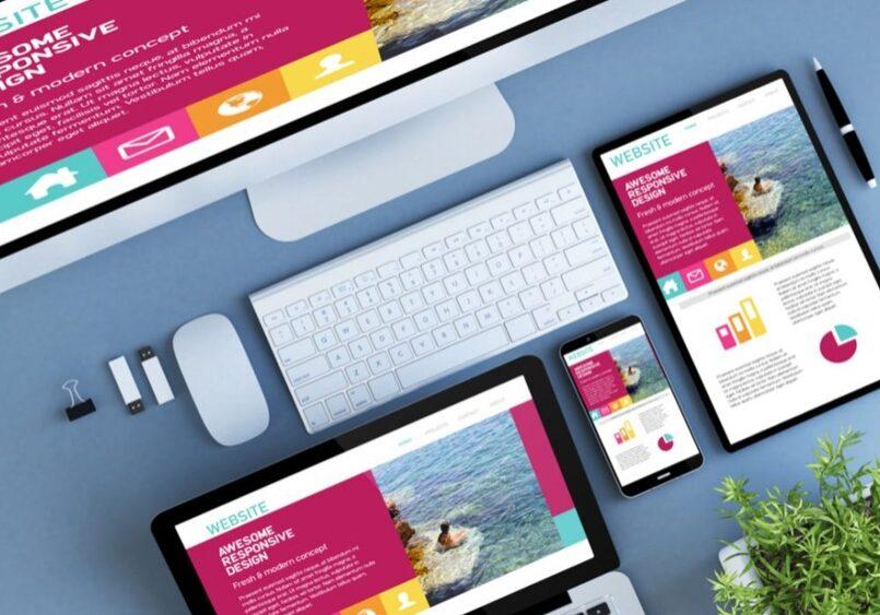 linkplay-marketing-solutions-3